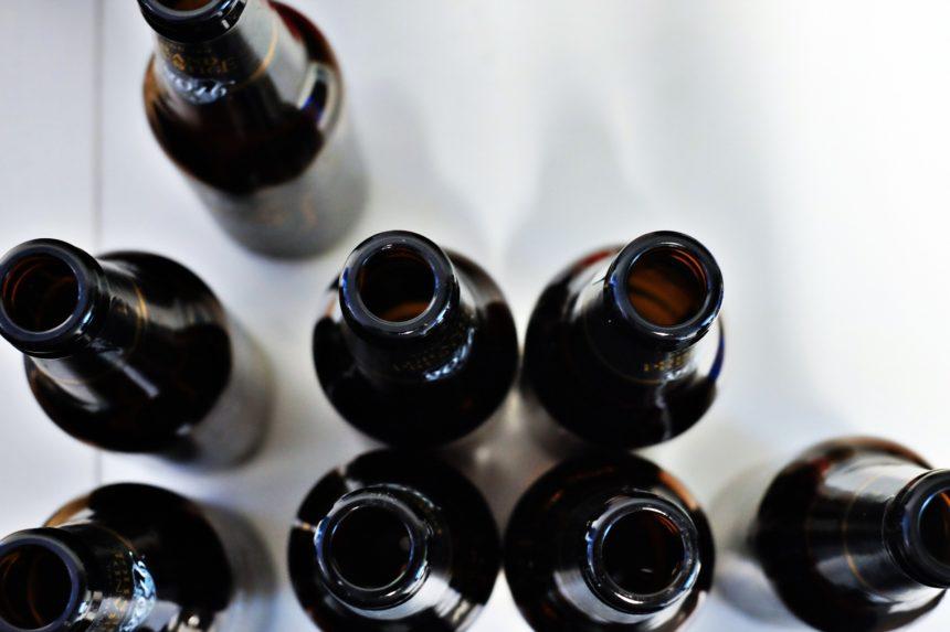 Sygnały ostrzegawcze nawrotu choroby alkoholowej