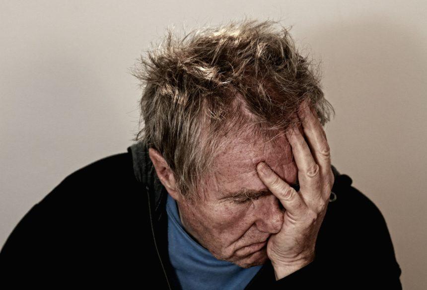 Do jakich chorób somatycznych może doprowadzić alkoholizm?