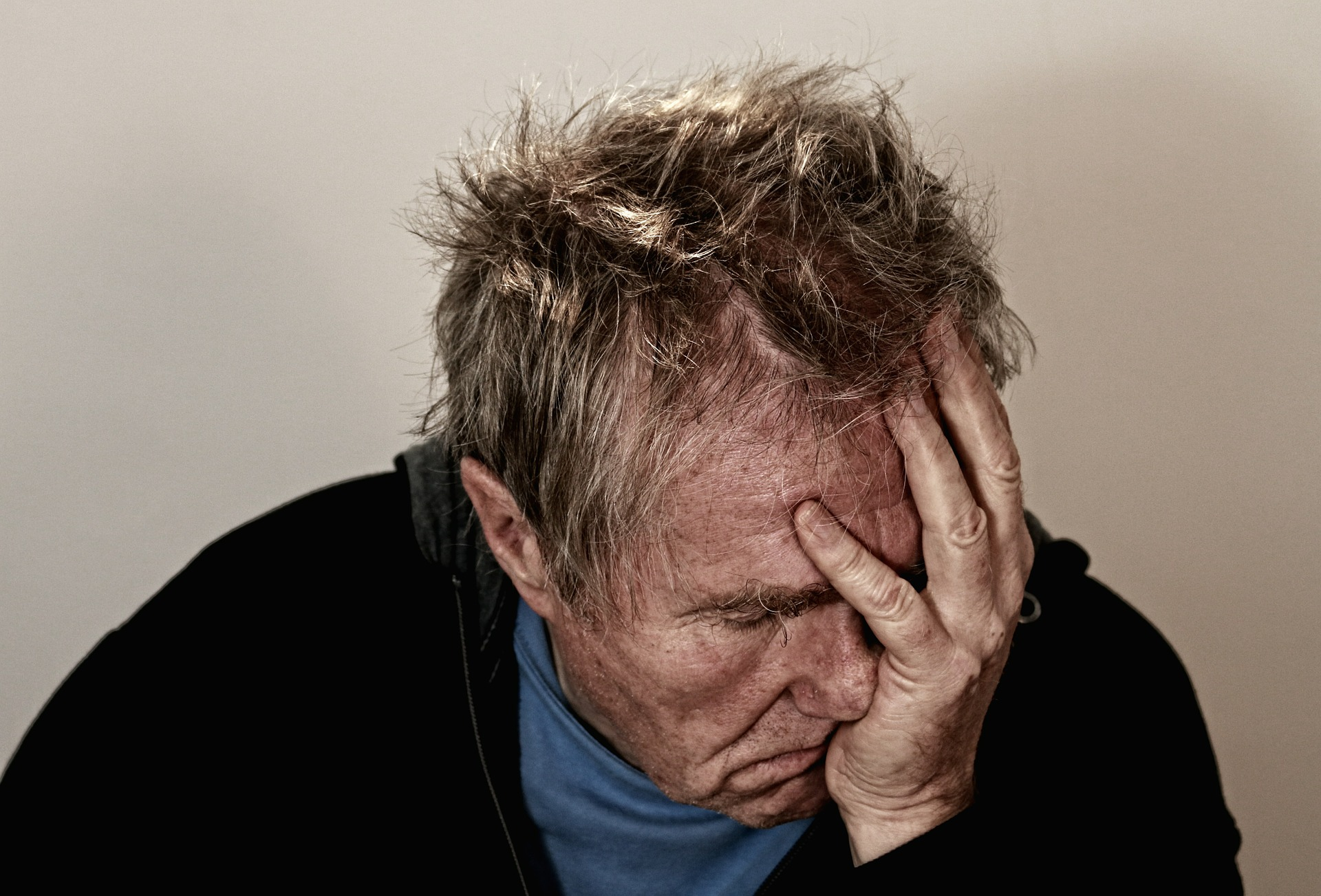 Do jakich chorób somatycznych może doprowadzić alkoholizm