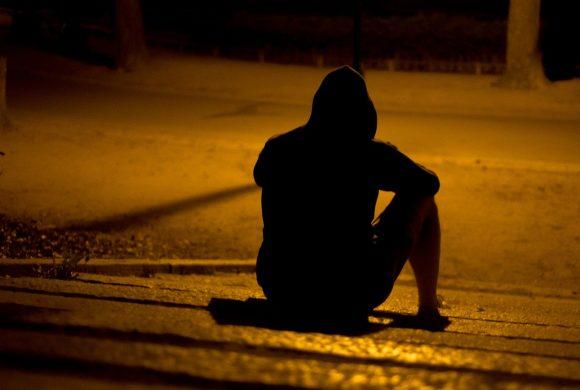 Terapia alkoholowa – jak się zmienia psychika alkoholika?