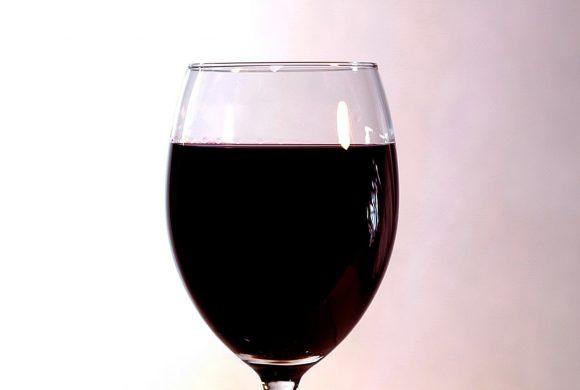 Uzależnienie od alkoholu – jak zdiagnozować alkoholizm?